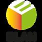 logo-elan-300x300.png