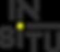 logo_fonceInsitu.png