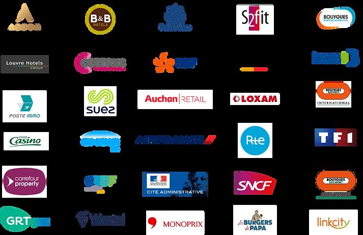 Logos Clients Utilisateurs.png