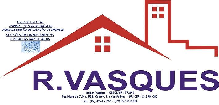 Logo RVasques (2).jpg