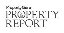 PropertyReport-Logo-02.jpg