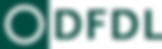 DFDL-Logo-a.png
