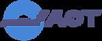 Logo_AOT.png