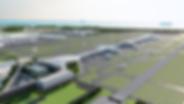 HD1-Terminal View.tiff