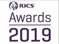 RICS-Award-Shortlist-2019_web_edited_edi