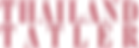 thailand-tatler-logo-png.png