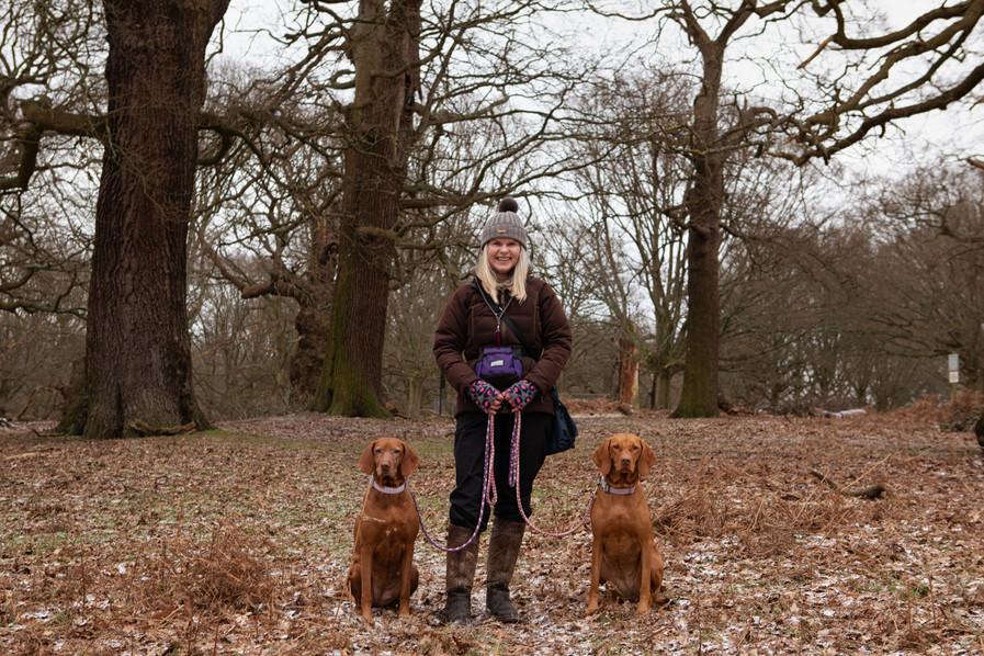 Sanity, Sara Lacuesta photography, documentary photography, London based photographer, fotografia documental 23.jpg
