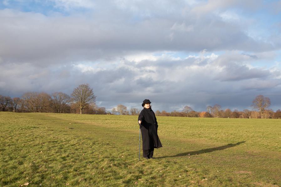 Sanity, Sara Lacuesta photography, documentary photography, London based photographer, fotografia documental 29.jpg