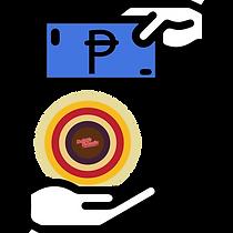 cod.png
