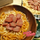 Thumbnail: Spaghetti
