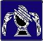 logo handicap psychique_edited.png