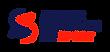 ans_logo_rvb_x2.png