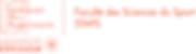 staps logo.png