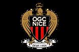 logo OGC Nice.png