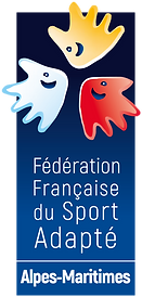 logo cdsa nouveau.png