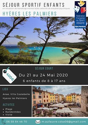 séjours_sportifs_2020-3.jpg