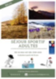 Flyer_Séjour_Beuil_adultes_30:05-1:06:20
