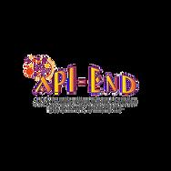 api-end_edited.png