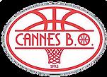 cannes basket olympique.webp