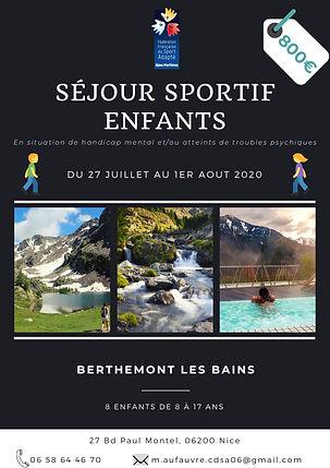 Flyer_Séjour_Berthemont_enfants_27:07-1: