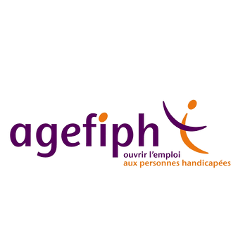 agefiph-logosans blanc.png