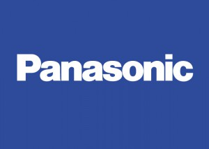Panasonic-logo-300x2131.jpg