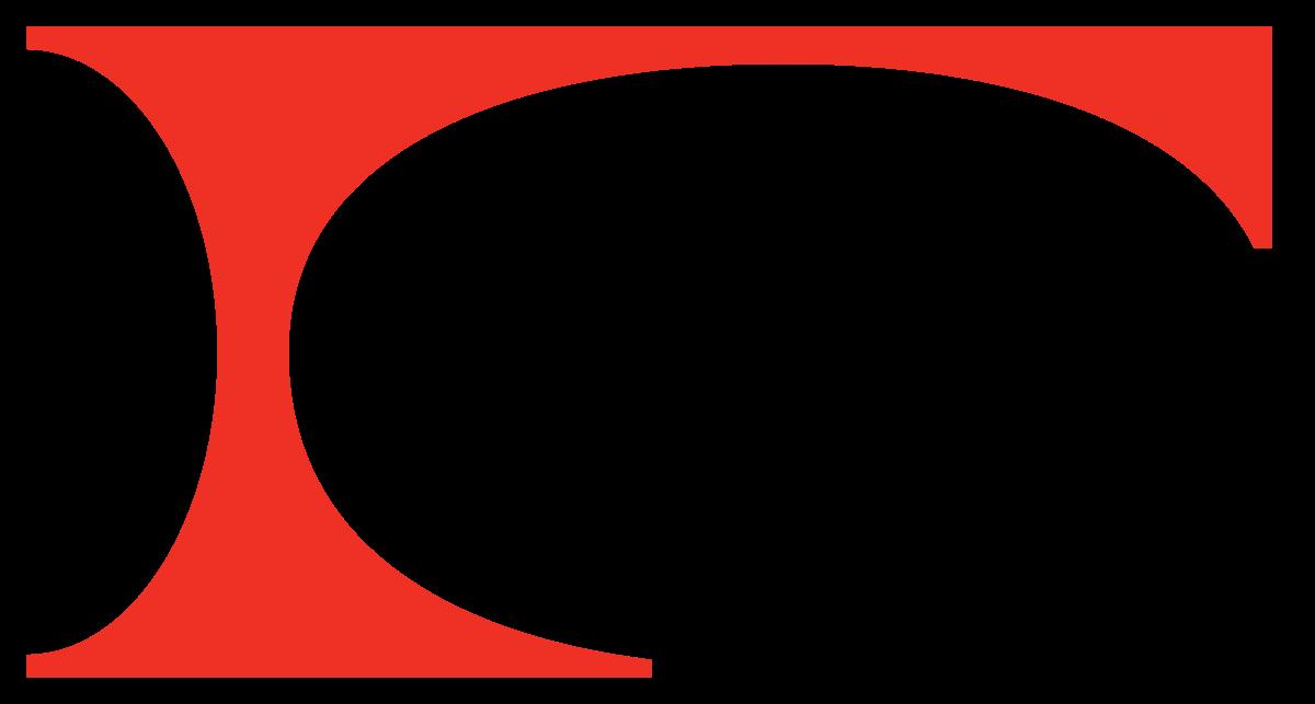 1200px-Formica_logo.svg
