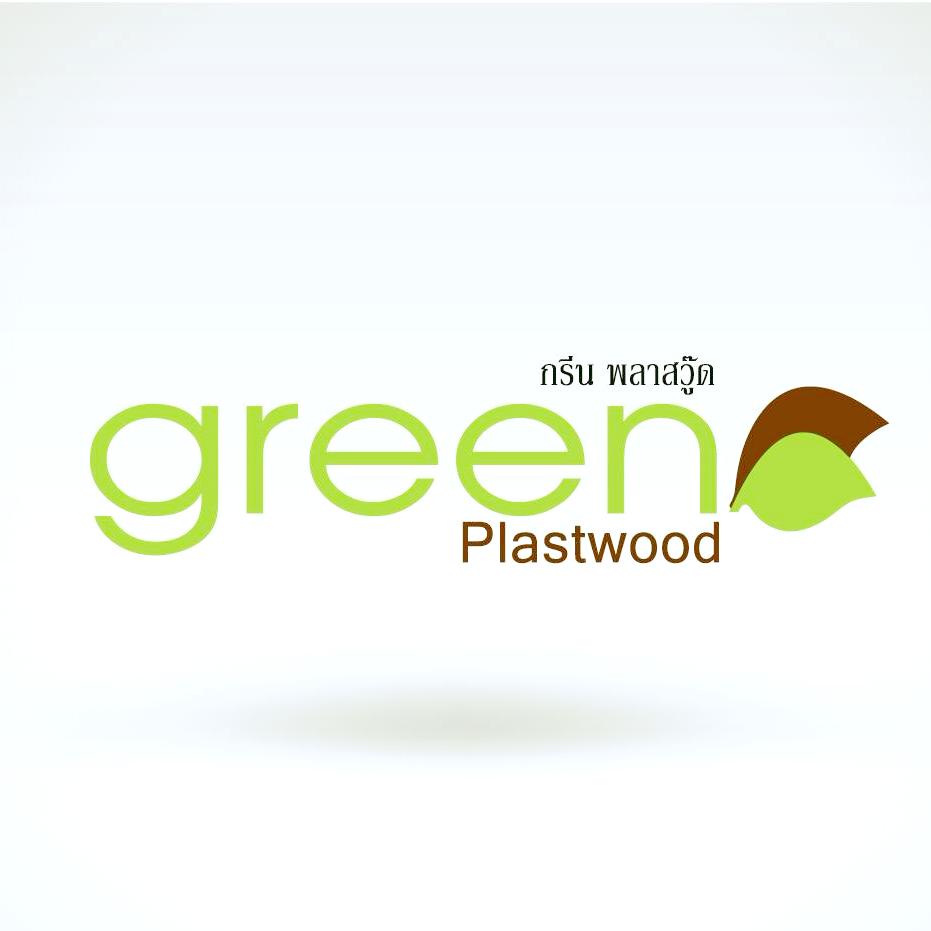GreenPlastwood_logo