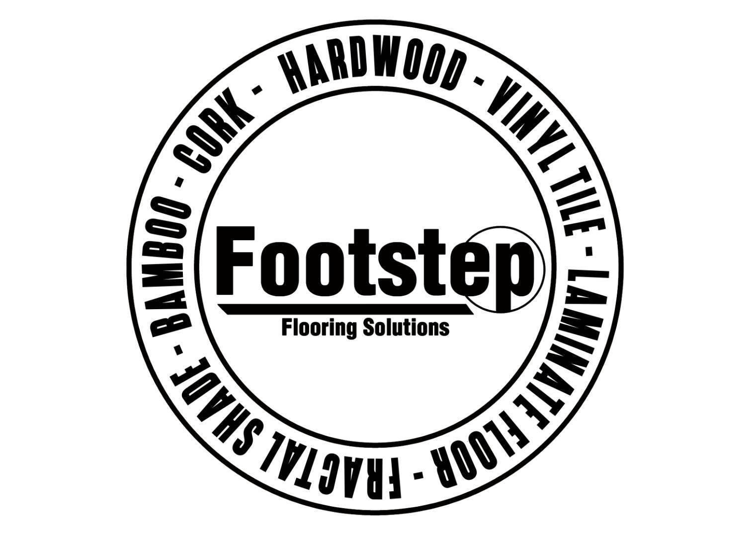 footstep_logo