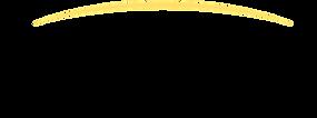 ACEC-Logo-Transparent.png