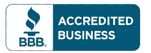 31-314976_bbb-logo-horizontal-png-better-business-bureau-clipart_edited.png