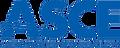 ABTS Soil Borigs Soil Testing Foundation Inspections