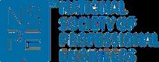 NSPE logo-vertical-CMYK.png
