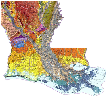 Louisiana Geologic Map.png