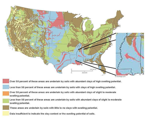 US expansive soils with MS cutout.jpg