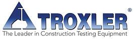 troxlerelectroniclaboratoriesinc_1007500