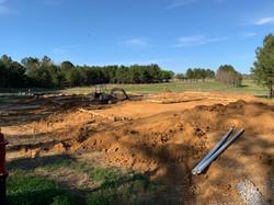 Soil Boring and Soil Testing