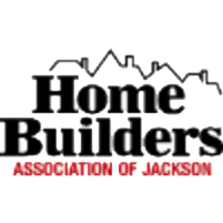 home builders.png
