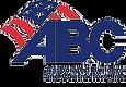 ABTS Soil Borings Soil Testing Fondatin Inspections