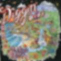 Diggin Dirt Full Season LP