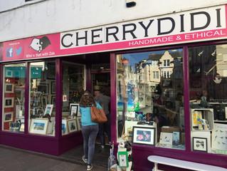 Cherrydidi