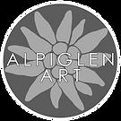 Alpiglen Art.png