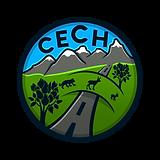 CECH-1.jpg.png