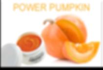 PumpkinAND.png