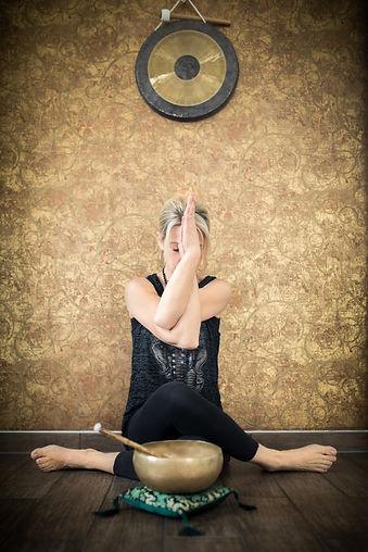yoga neukirchen bayern
