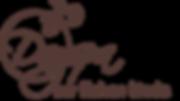 logo_dayspa.png