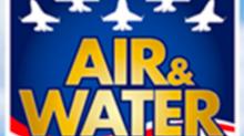 Milwaukee Air Show