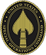 Seal of the US Special Ops Command