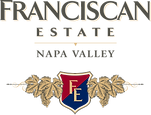 High-Res PNG-Franciscan Color Logo.png