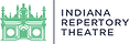 Indiana Repertory Theatre Logo.png